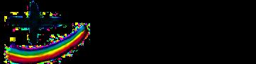 Logo for SELKjugend