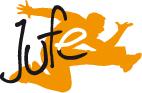 jufe.org