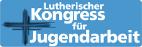 Luth. Kongress für Jugendarbeit